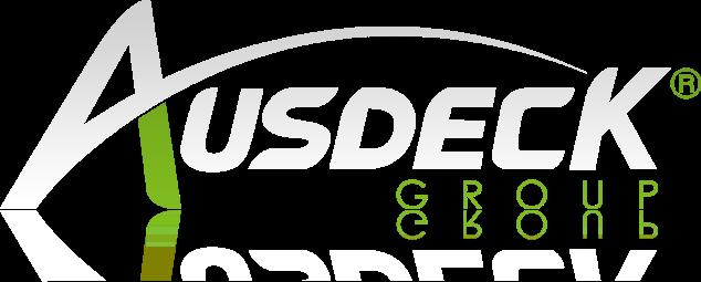 AusDeck Logo